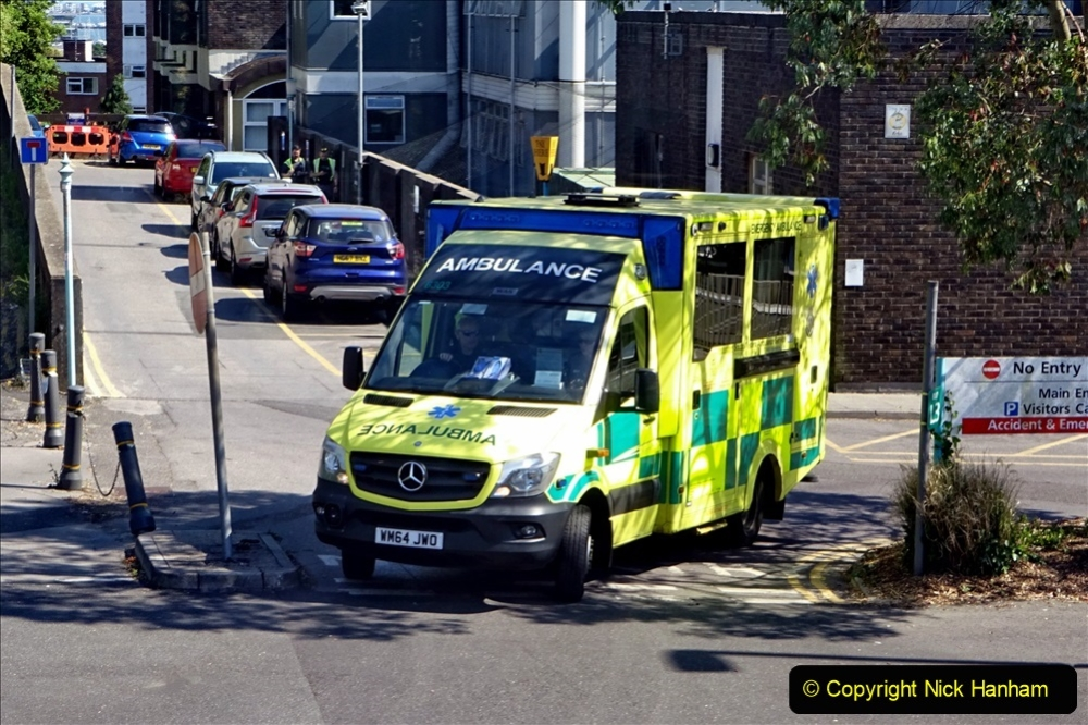 2020-06-01 Longfleet Road, Poole, Dorset. (8) 073