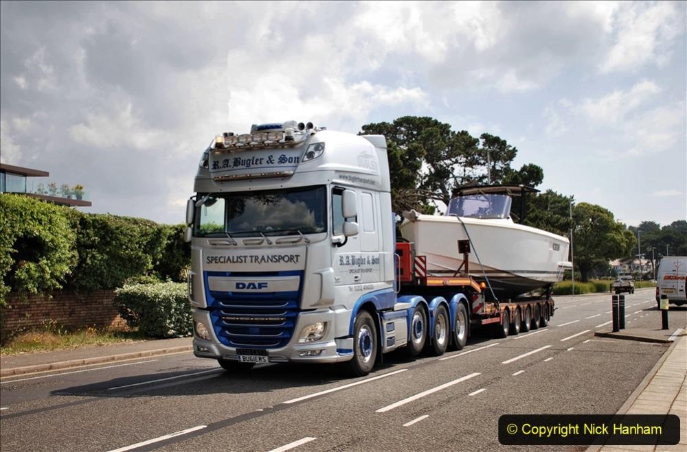 2020-06-09 Poole, Dorset. (1) 076