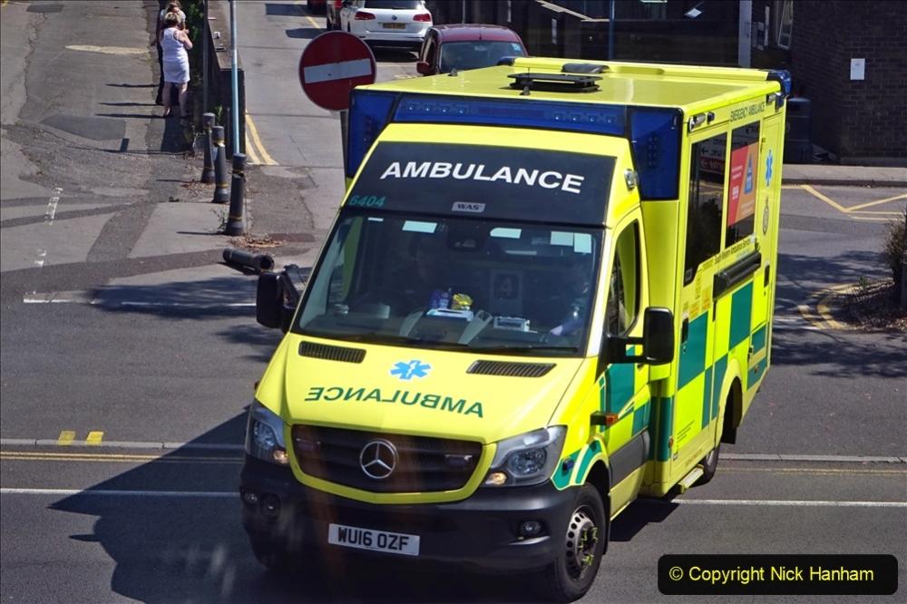 2020-06-09 Poole, Dorset. (7) 082