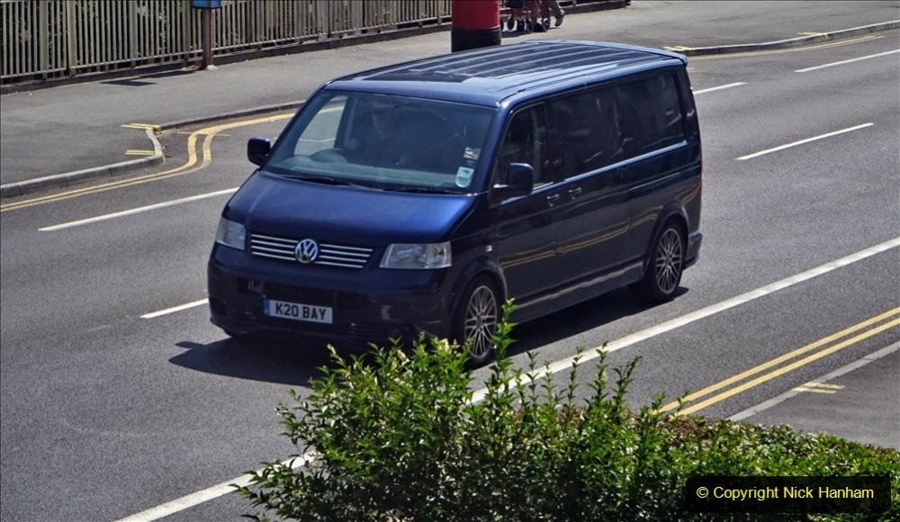 2020-06-09 Poole, Dorset. (10) 085