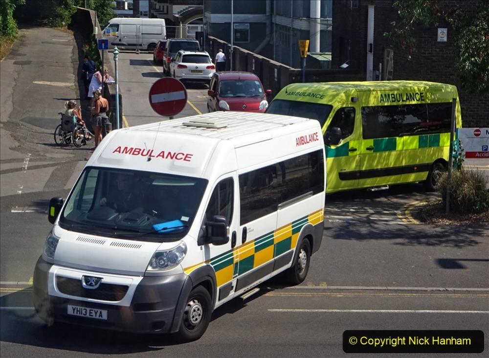 2020-06-09 Poole, Dorset. (12) 087