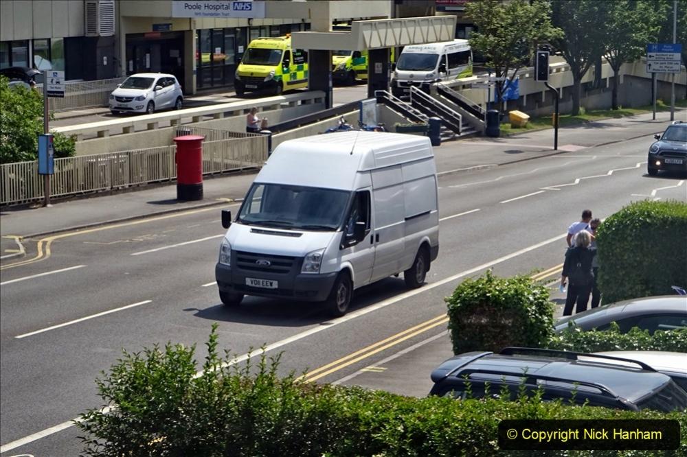 2020-06-09 Poole, Dorset. (21) 096