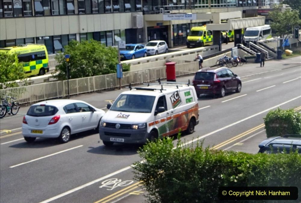 2020-06-09 Poole, Dorset. (23) 098