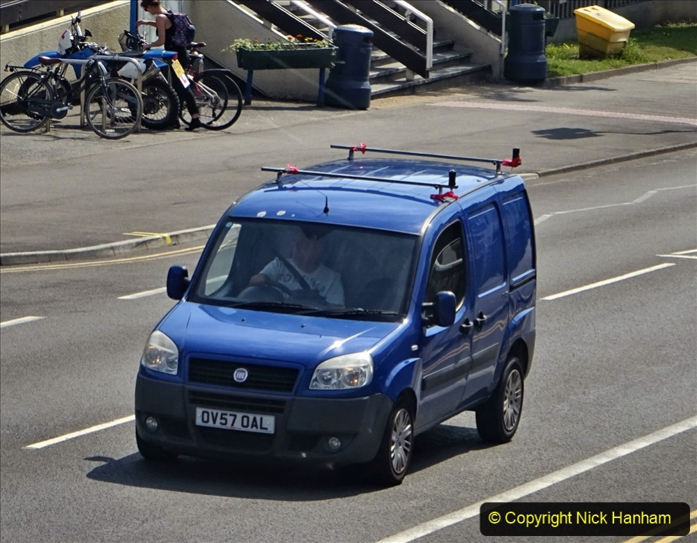 2020-06-09 Poole, Dorset. (29) 104