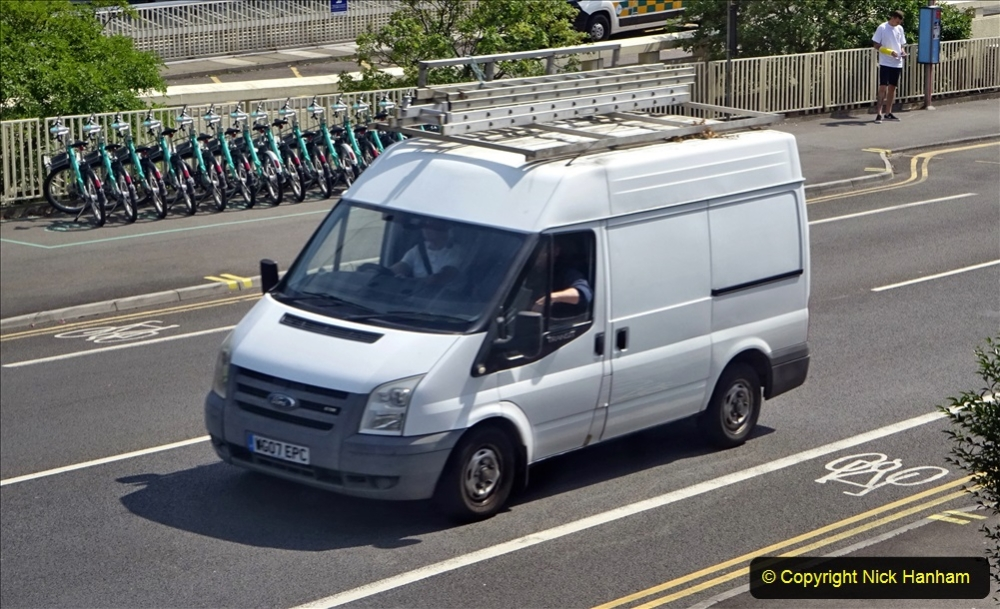 2020-06-09 Poole, Dorset. (30) 105