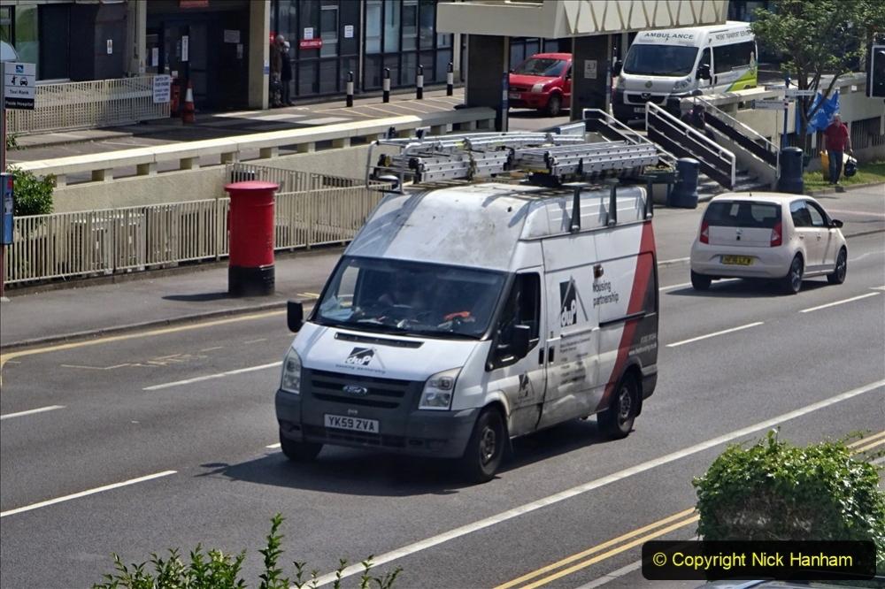 2020-06-09 Poole, Dorset. (31) 106