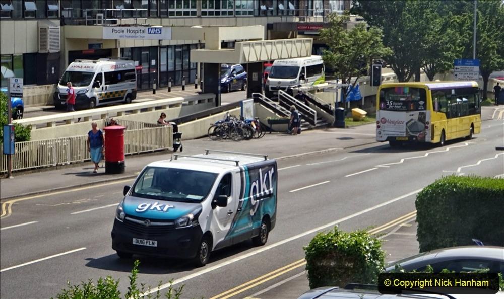 2020-06-09 Poole, Dorset. (35) 110