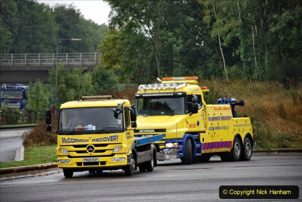 2020-08-19 Rownham Services M27, Southampton. (1) 135