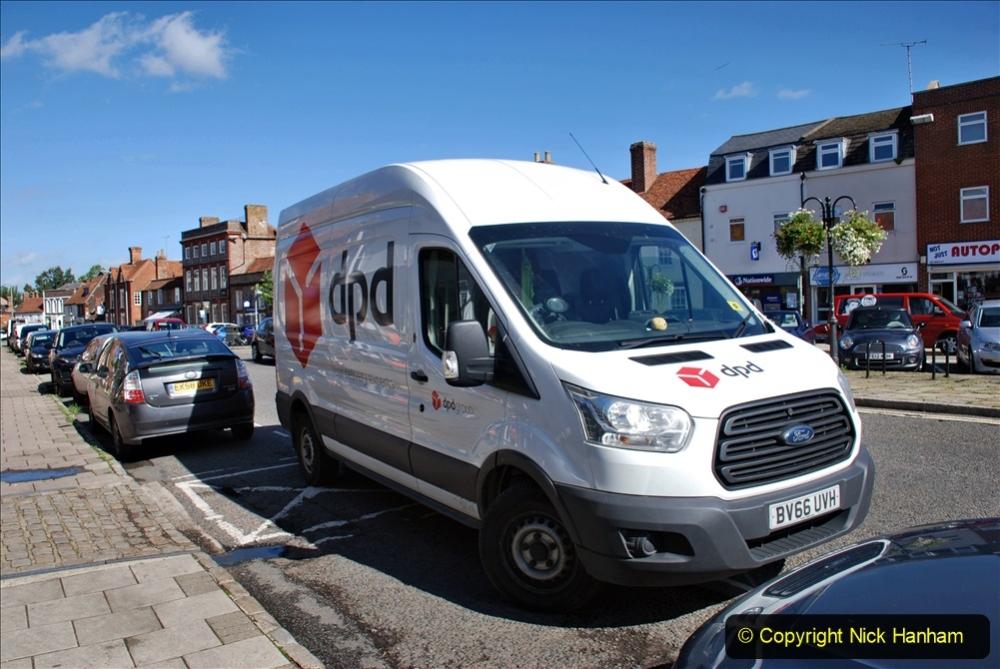2020-08-19 Rownham Services M27, Southampton. (6) 140