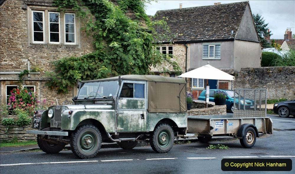2020-09-30 Lacock, Wiltshire.  (2) 189