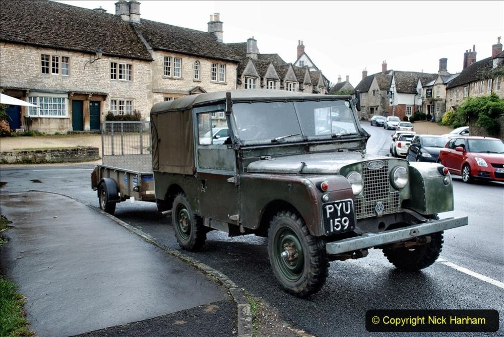 2020-09-30 Lacock, Wiltshire.  (3) 190