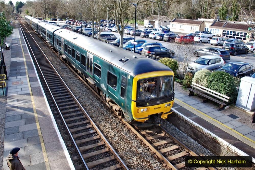 2020-02-26 Bradford on Avon, Wiltshire. (5) 005