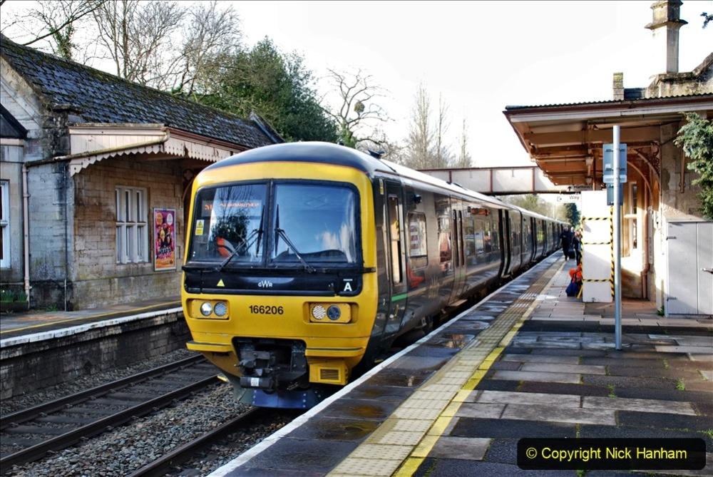 2020-02-26 Bradford on Avon, Wiltshire. (7) 007