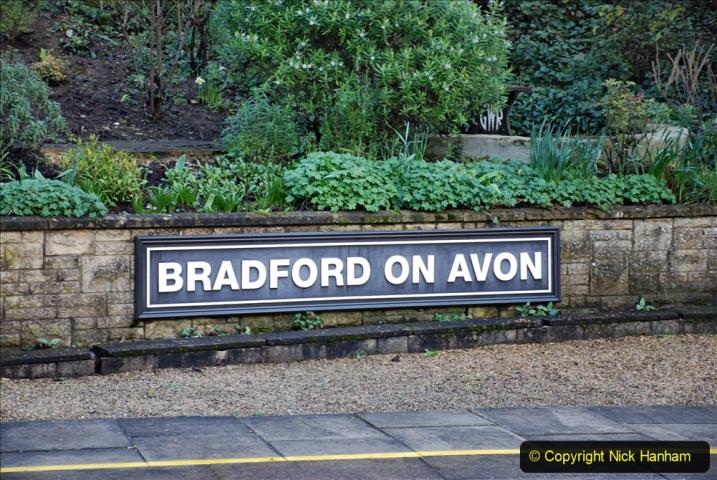 2020-02-26 Bradford on Avon, Wiltshire. (8) 008