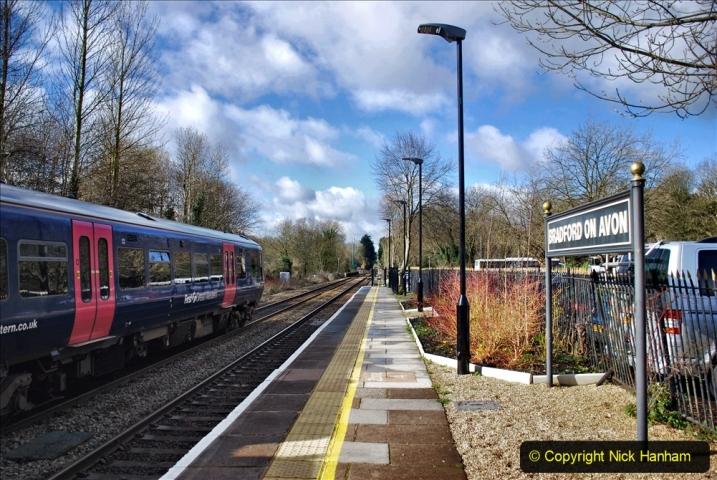 2020-02-26 Bradford on Avon, Wiltshire. (11) 011