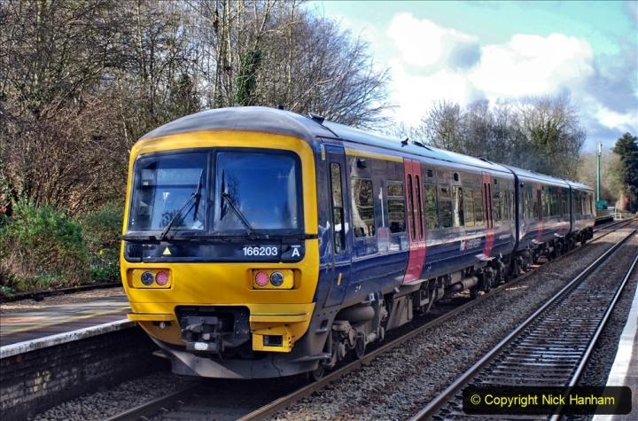 2020-02-26 Bradford on Avon, Wiltshire. (12) 012