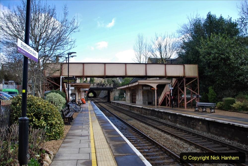 2020-02-26 Bradford on Avon, Wiltshire. (13) 013
