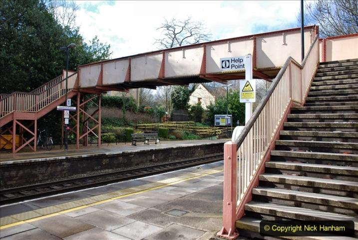 2020-02-26 Bradford on Avon, Wiltshire. (16) 016