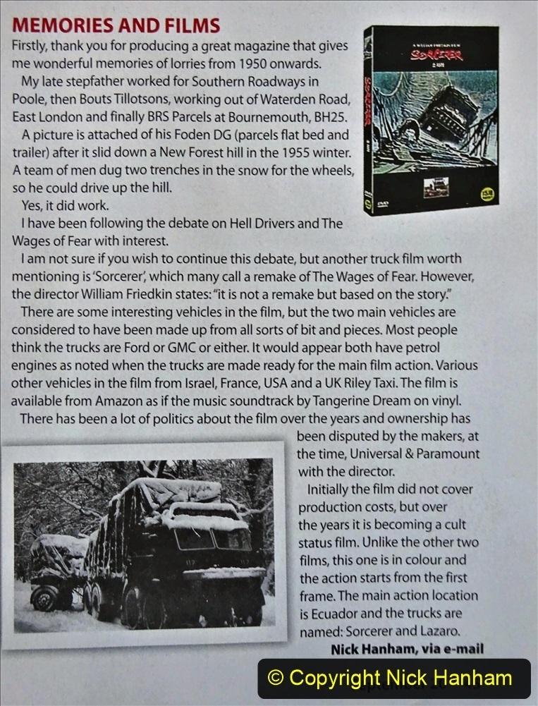 2020 September VR Magazine. (2) 002
