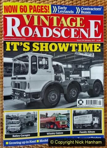 2021 January VR Magazine. (5) 005