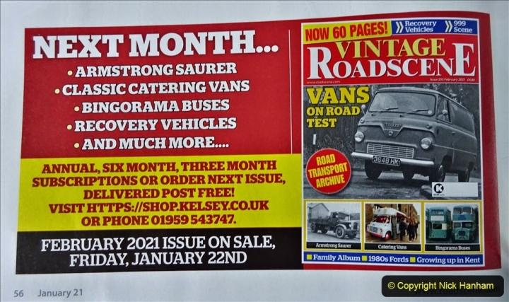 2021 January VR Magazine. (13) 013