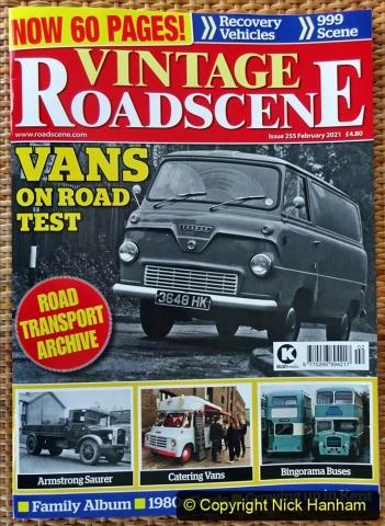 2021 VR Magazine. (15)015