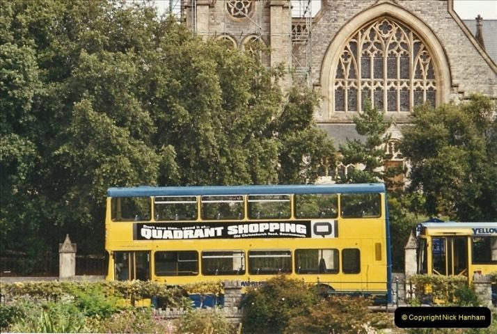 2002-09-04 Bournemouth, Dorset.114