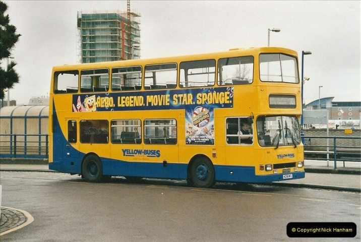 2005-02-21 Poole, Dorset.128
