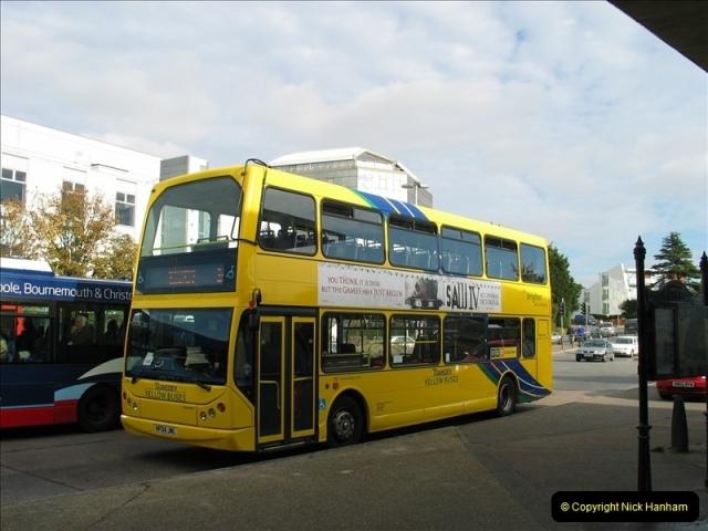 2007-11-01 Poole, Dorset.131