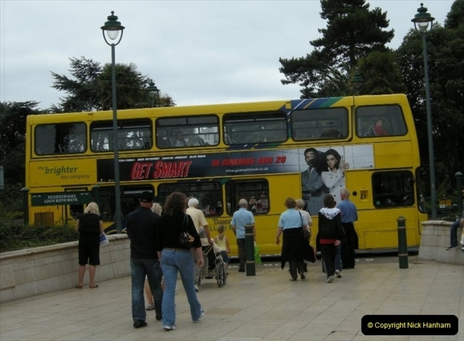 2008-08-28 Bournemouth, Dorset.  (1)134