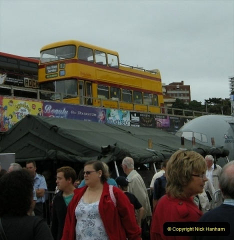 2008-08-28 Bournemouth, Dorset. (3)136