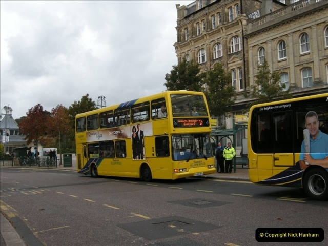 2008-09-11 @ Bournemouth Square. (1)137