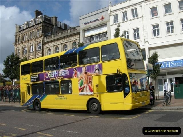 2008-09-11 @ Bournemouth Square. (8)144