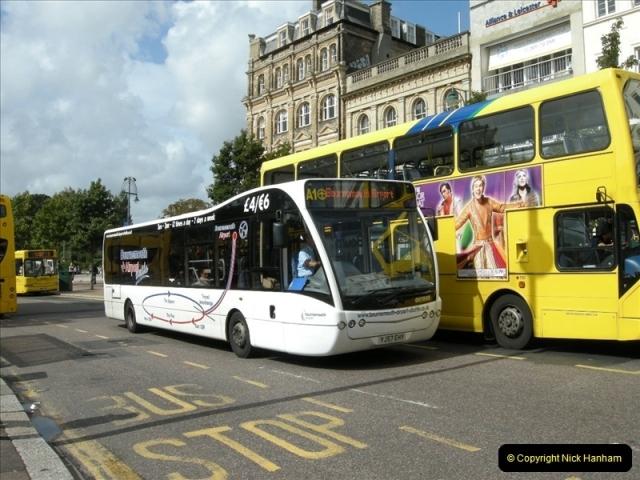 2008-09-11 @ Bournemouth Square. (10)146
