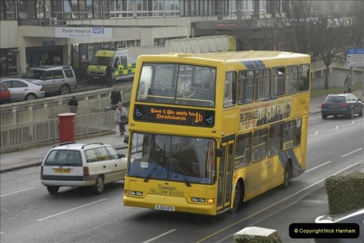 2010-12-13 Poole, Dorset.153