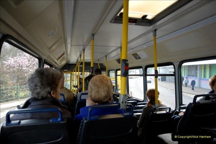 2011-03-22. Transdev to RATP (1)155