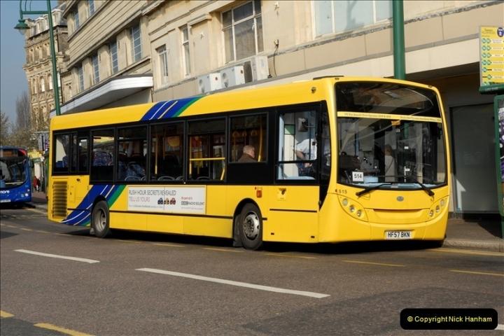 2011-03-22. Transdev to RATP (6)160