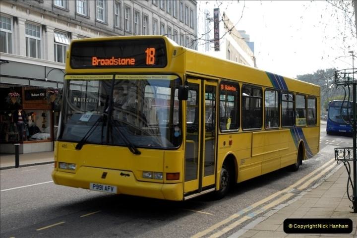 2011-03-22. Transdev to RATP (7)161