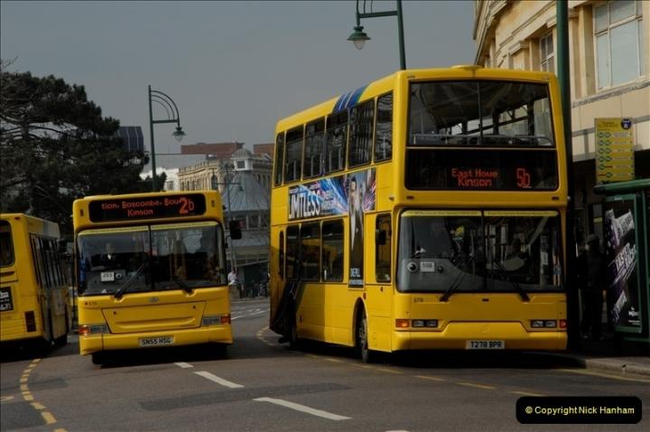2011-03-22. Transdev to RATP (10)164