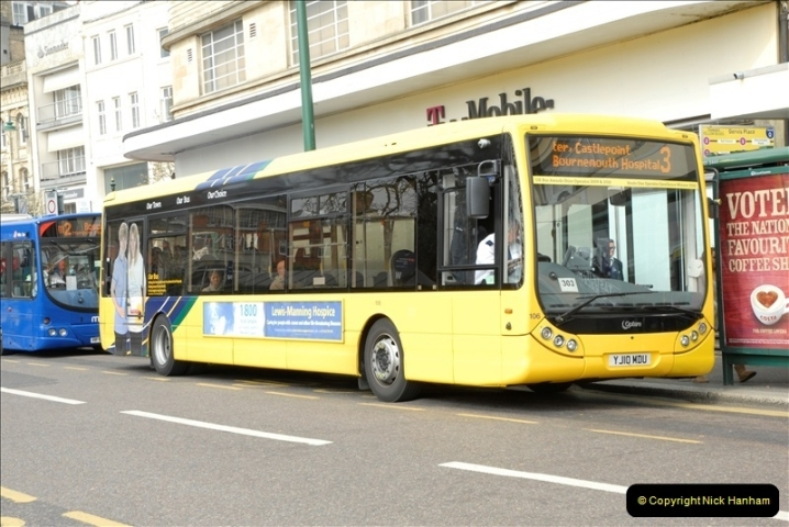 2011-03-22. Transdev to RATP (11)165