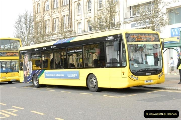 2011-03-22. Transdev to RATP (12)166