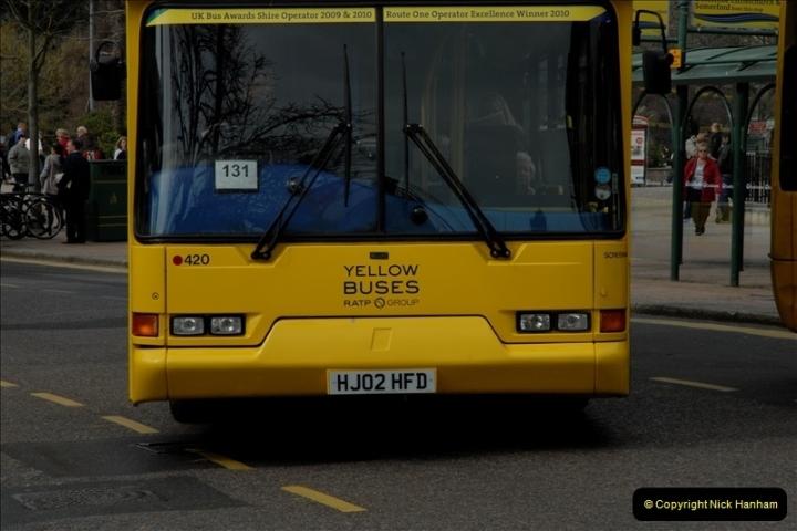 2011-03-22. Transdev to RATP (14)168