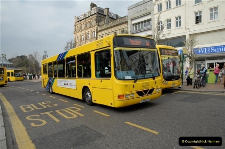 2011-03-22. Transdev to RATP (16)170