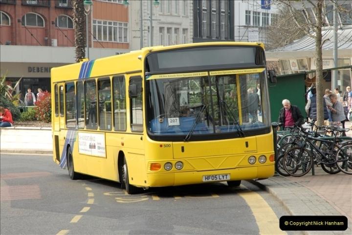 2011-03-22. Transdev to RATP (17)171