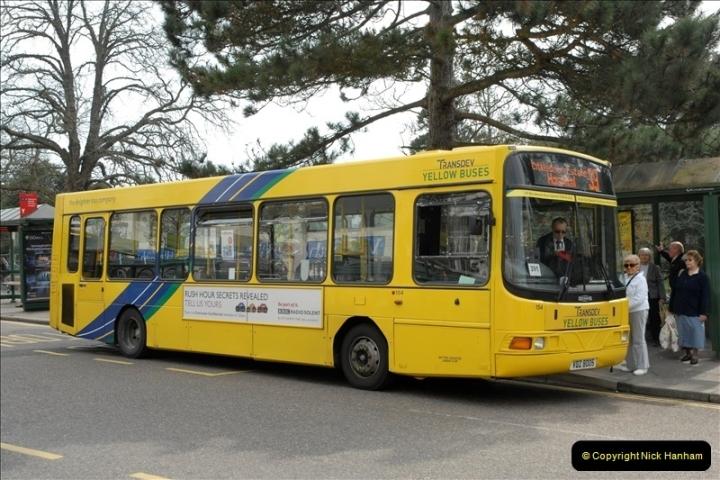2011-03-22. Transdev to RATP (18)172