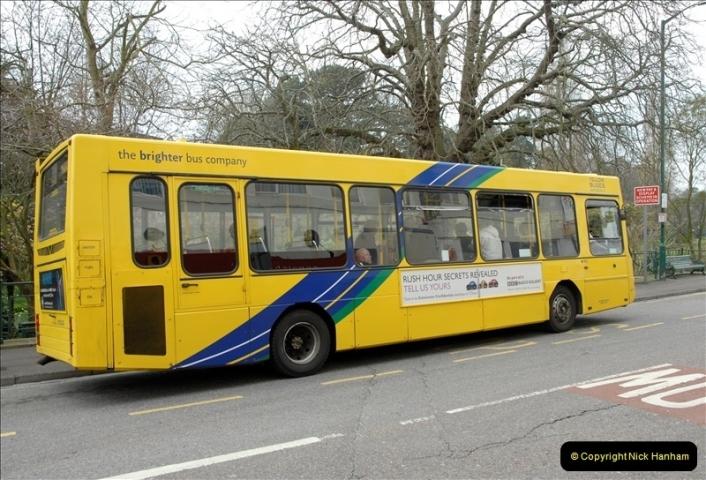 2011-03-22. Transdev to RATP (22)176