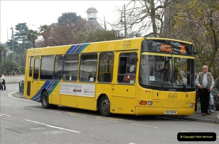 2011-03-22. Transdev to RATP (24)178