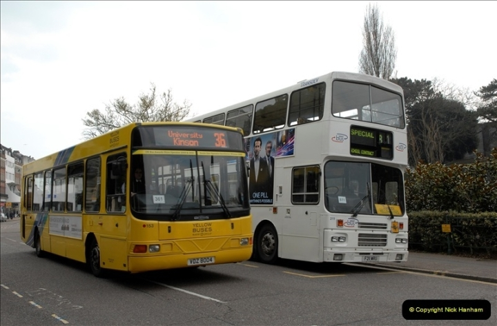 2011-03-22. Transdev to RATP (25)179