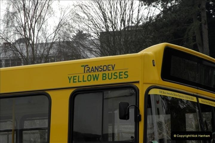 2011-03-22. Transdev to RATP (31)185