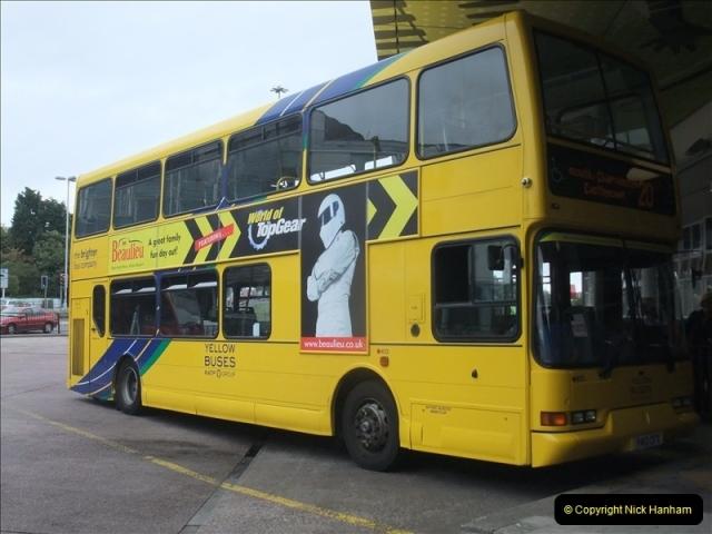 2011-08-13 Poole, Dorset.  (1)186